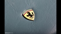 Ferrari 275 GTB/4 Berlinetta