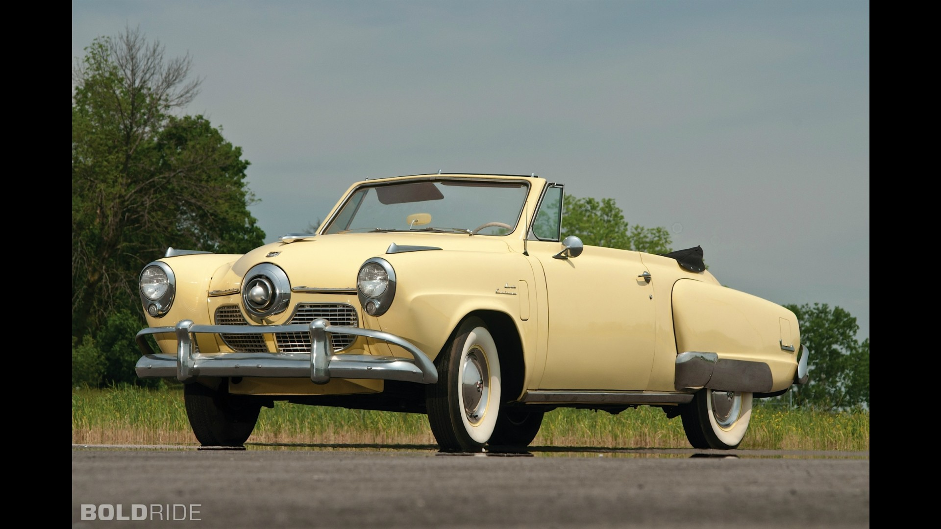Buick Roadmaster 1939 in addition 1954 CADILLAC ELDORADO CONVERTIBLE 181715 together with Inchydoney also 1950 Studebaker Ch ion Starlight Coupe Can Be Yours For 22500 Photo Gallery 84657 furthermore 1950 FORD F 1 PICKUP 113021. on best model cars 1950