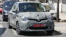 Next-gen Renault Twingo confirmed for Geneva Motor Show debut in March