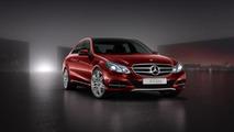 Mercedes E-Class Special Edition announced for Australia