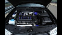 HPerformance Volkswagen Golf IV R32