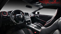 Nissan GT-R by Vilner