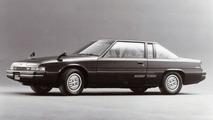 Mazda Cosmo RE Turbo 1982