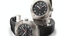 Ingenieur Chronographs AMG