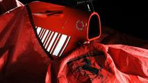 Ferrari confirms Maranello launch
