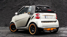 Carlsson smart C25 Edition 07.07.2010