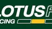 Lotus logo is 'glimpse' of 2010 livery - boss