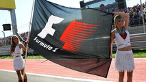 Legal action bubbles around new F1 body