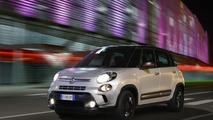 Volkswagen eyeing Fiat purchase - report
