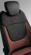 Renault Captur Arizona edition announced
