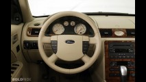 Ford Five Hundred