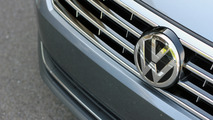 Researchers have discovered key fob hack to unlock 100 million VAG cars