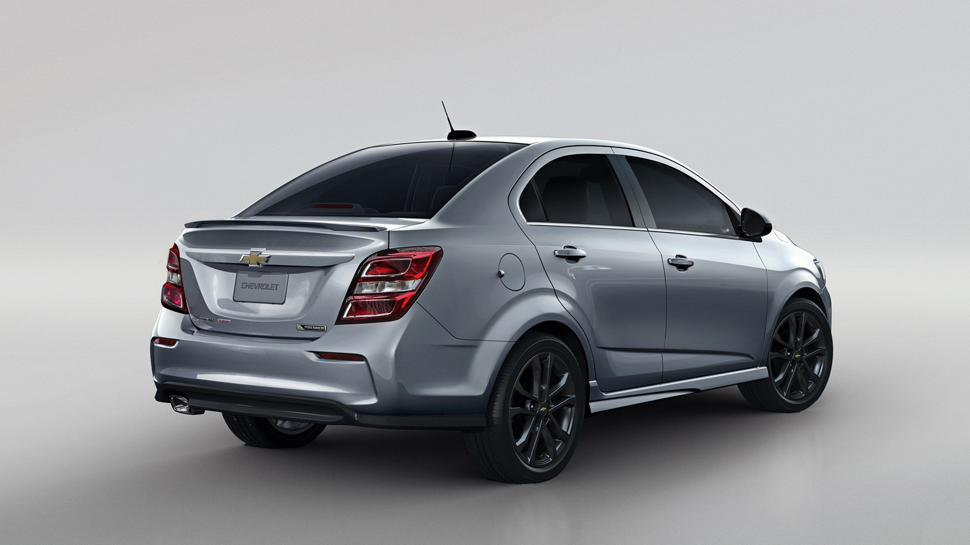 2017 chevy sonic facelift unveiled for new york chevrolet. Black Bedroom Furniture Sets. Home Design Ideas