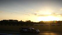 Audi R18 e-tron quattro wins 24 Hours of Le Mans [video]