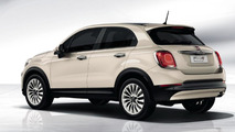 Fiat 500X detailed in 177 photos, goes on sale in first half of 2015
