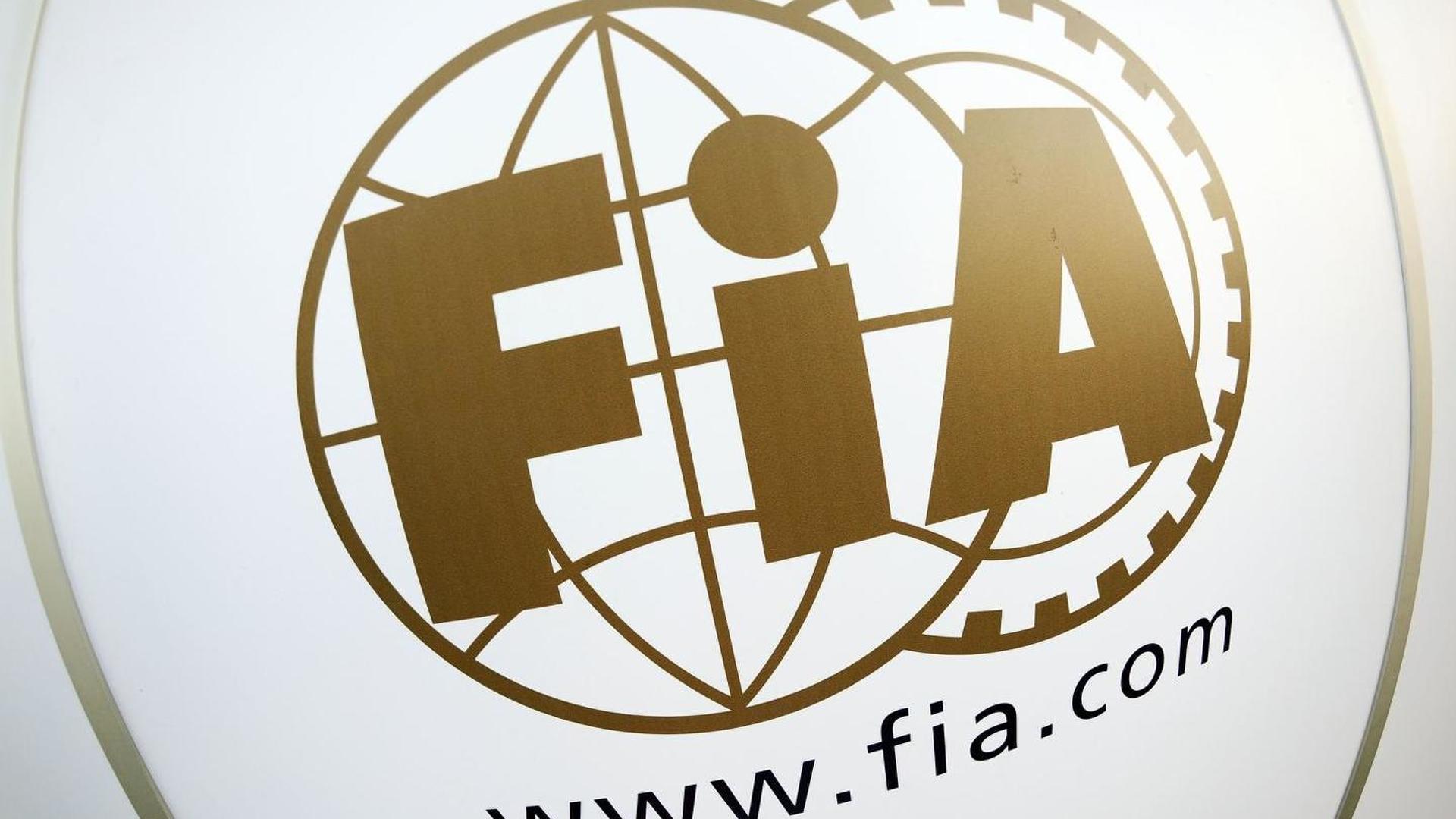 Teams survived FIA fuel flow checks