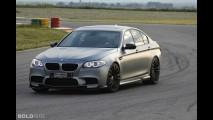 Kelleners Sport BMW M5 KS5-S