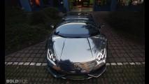 Print Tech Lamborghini Huracan