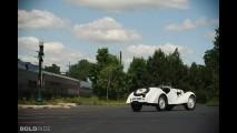 BMW 328 Roadster