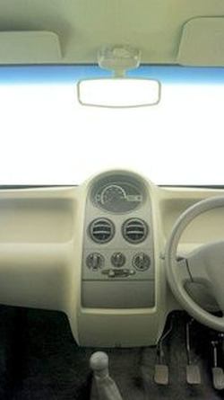 Would you get neutered for a Nano?