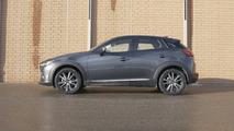 2016 Mazda CX-3 | Why Buy?