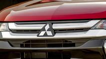 Mitsubishi à nouveau dans la tourmente, huit autres modèles concernés