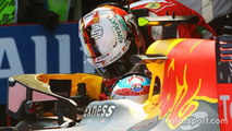 Opinion: How much should F1 fear Max Verstappen?