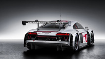 Audi R8 LMS now available on order for €359,000 without VAT