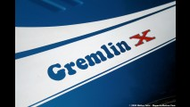 AMC Gremlin