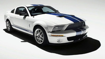 White Returns as Number One Car Color