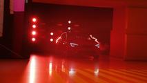 2013 Seat Leon live in Paris 26.09.2012