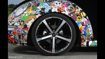 CFC Volkswagen Beetle