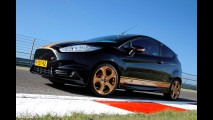 Ford Fiesta ST-H
