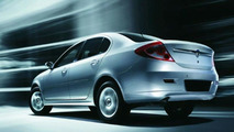 New Proton Persona Launched