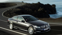 Mercedes to overtake Audi by 2015 - report