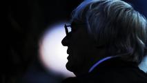 Ecclestone takes blame for radio clampdown