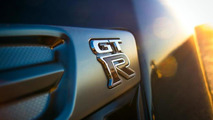 Nissan GT-R Nismo reconfirmed for a 2014 launch