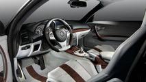 G1 V8 Hurricane RS