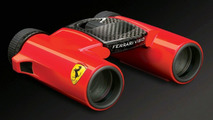 Ferrari Binoculars and Telescopes