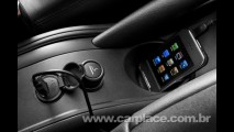 Citröen C4 Hatch ganha facelift na Europa e adianta as novidades do C4 Pallas