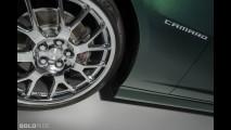 Chevrolet Camaro SS Special Edition