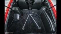 Datsun 280ZX