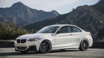 Dinan BMW S3 M235i