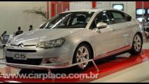 Novo Kia Sorento será lançado no Brasil até o fim deste ano
