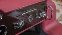 1954 Mercedes-Benz 300 SL by AMG