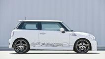 Hamann R56 Mini Cooper