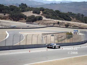 Ferrari FXX and FXX Evolution in Action