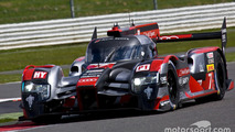 "Audi blames ""bouncing"" for WEC exclusion, will not appeal"