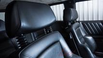 1990 VW Corrado Magnum G60