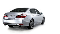 2016 Honda Accord (Asia-spec)